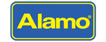 alamo car rental los angeles