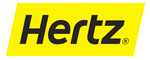hertz car rental los angeles