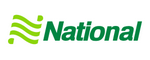 national car rental los angeles